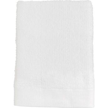 Ręcznik łazienkowy Classic 140x70 cm biały