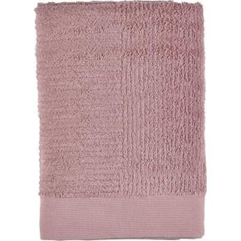 Ręcznik łazienkowy Classic 140x70 cm różowy