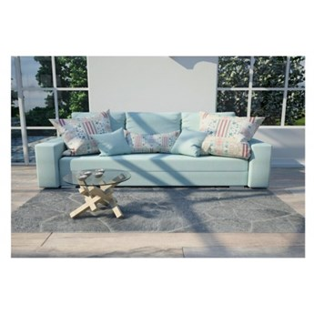 Kanapa sofa Stockholm angielski styl