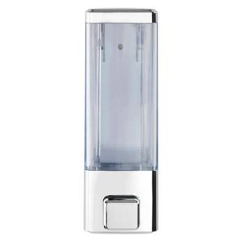 Dozownik do mydła i płynu do dezynfekcji ISTRES, 320 ml, Wenko
