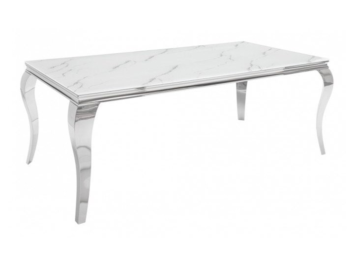 Stół do jadalni w stylu barokowym 180