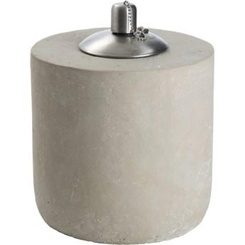 ERNST - Lampa olejna L