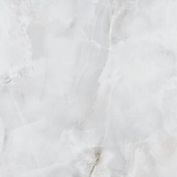 Onyx Pearl 90x90 płytka imitująca kamień