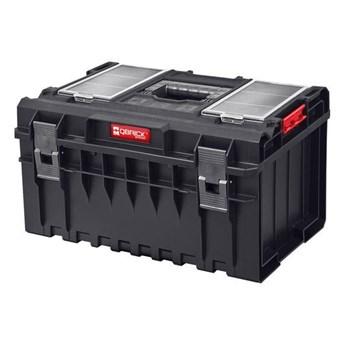 Skrzynia narzędziowa Qbrick System One 350 PROFI 1