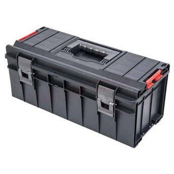 Skrzynia narzędziowa Qbrick System PRO 600 BASIC