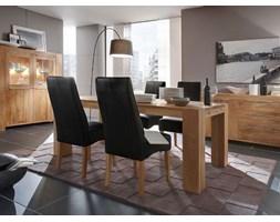 Salon – Jadalnia z drewna dębowego Vegas