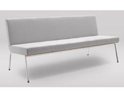 Sofa FIN 3 bez podłokietników