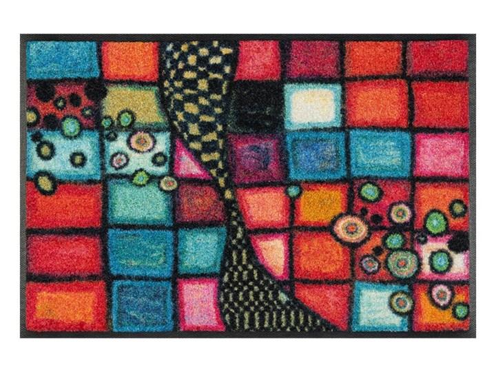 Wycieraczka Malma Kategoria Wycieraczki Kolor