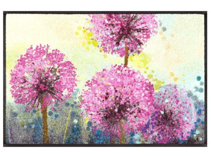 Wycieraczka na taras Dandelion Kategoria Wycieraczki Kolor Beżowy