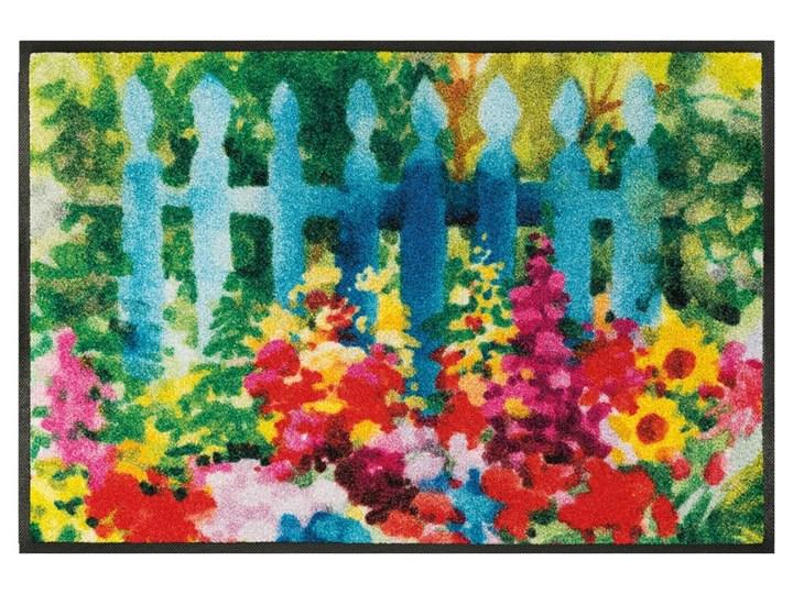 Duża wycieraczka Blossom Kategoria Wycieraczki Kolor Wielokolorowy
