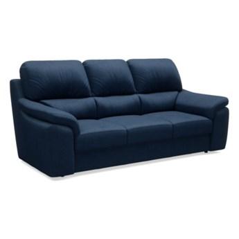 Sofa COCONUT 3-osobowa, rozkładana       Salony Agata