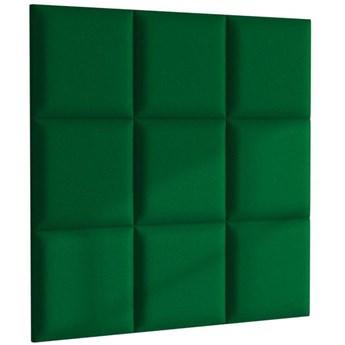 Panel tapicerowany modułowy 30x30 cm - Meb24.pl