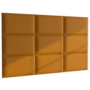 Panel tapicerowany modułowy 50x30 cm - Meb24.pl