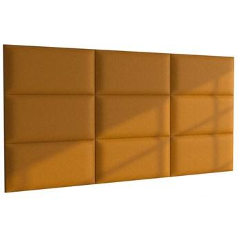 Panel tapicerowany modułowy 60x30 cm - Meb24.pl