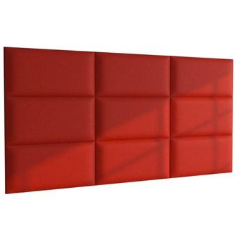 Panel tapicerowany modułowy 70x30 cm - Meb24.pl