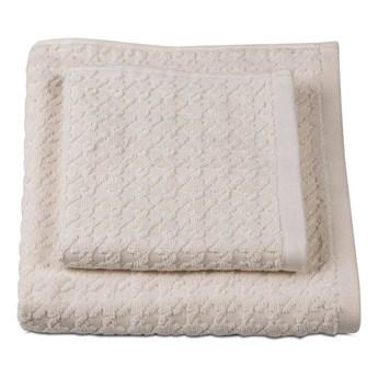 Komplet ręczników Svad Dondi Couture Vanilla