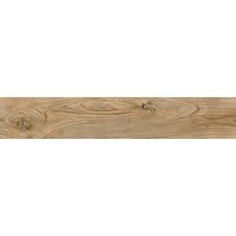 Mumble-C 15x90 płytka drewnopodobna