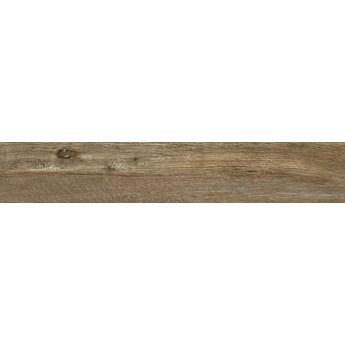 Mumble-T 15x90 płytka drewnopodobna