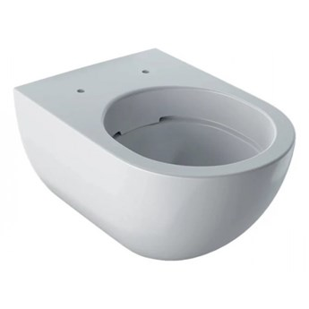 Geberit Acanto miska WC wisząca Rimfree 500.600.01.2
