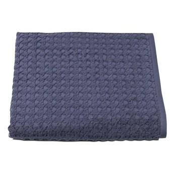 Ręcznik Svad Dondi Couture Indigo