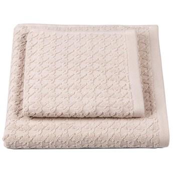 Ręcznik Svad Dondi Couture Powder Pink