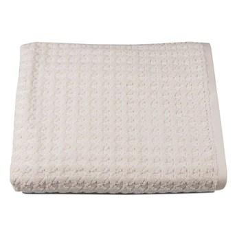Ręcznik Svad Dondi Couture Vanilla
