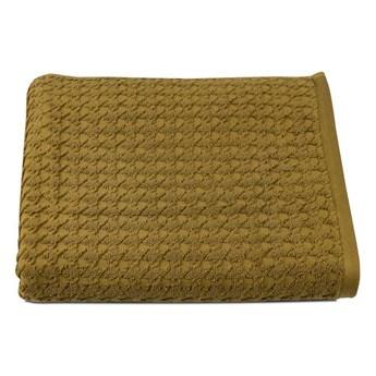 Ręcznik Svad Dondi Couture Palm