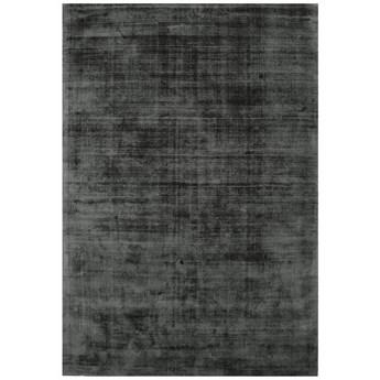 Dywan z wiskozy 160x230 cm Blade Runner Charcoal