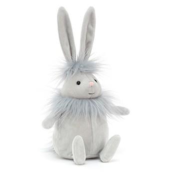 Flumpet króliczek 20 cm, JellyCat