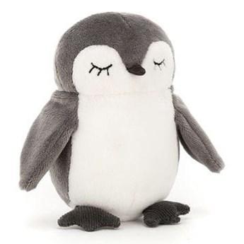 Minikin pingwin 12 cm, JellyCat