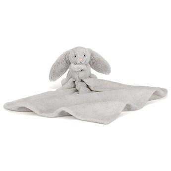Szmatka przytulanka z królikiem 34 cm, JellyCat