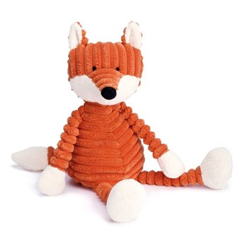 Cordy Roy Lisek Baby 26 cm, JellyCat
