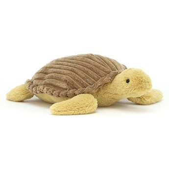 Żółw Terence 26 cm, JellyCat