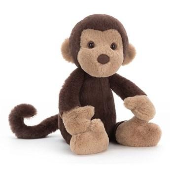 Małpka Wumper 31 cm, JellyCat
