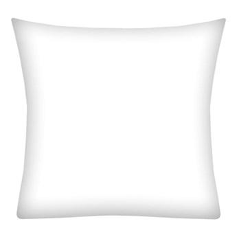 Darymex Poszewka jersey 40x40 kolor biały