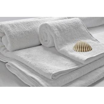 Darymex Ręcznik hotelowy 50x100
