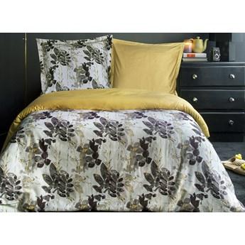 Darymex Pościel satyna bawełniana 160x200 Luxury Premium Olivia