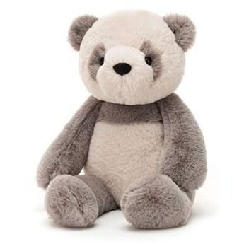 Panda Buckley 34 cm, JellyCat