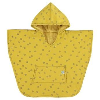 Ponczo Sunny Spots, 64x47 cm, Trixie Baby