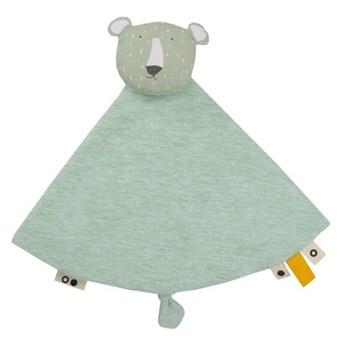 Szmatka przytulanka Mr.Polar Bear, Trixie Baby