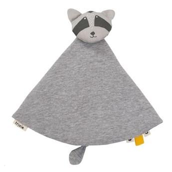 Szmatka przytulanka Mr.Raccoon, Trixie Baby