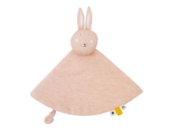 Szmatka przytulanka Mrs.Rabbit, Trixie Baby Króliczki i zajączki Kategoria Maskotki i pluszaki