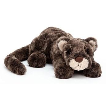Lexi Leopard mały 29 cm, JellyCat
