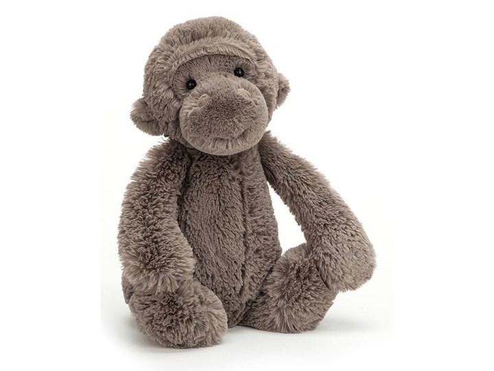 Gorylek 18 cm, JellyCat Małpki Kategoria Maskotki i pluszaki