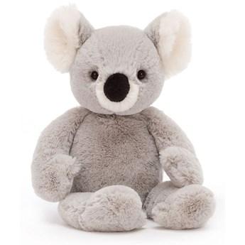 Koala Benji 34 cm, JellyCat