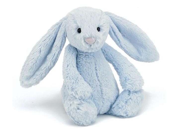 Królik niebieski 31 cm, JellyCat Króliczki i zajączki Kategoria Maskotki i pluszaki