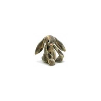 Królik leśny 18 cm, JellyCat