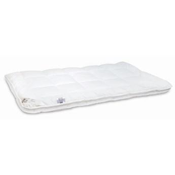 Kołdra letnia 180x200 cm antyalergiczna Cotton, linia Antiallergic Classic
