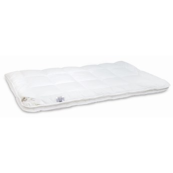 Kołdra letnia 200x220 cm antyalergiczna Cotton, linia Antiallergic Classic