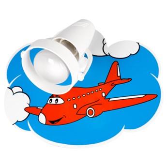 Samolociki kinkiet 5217108
